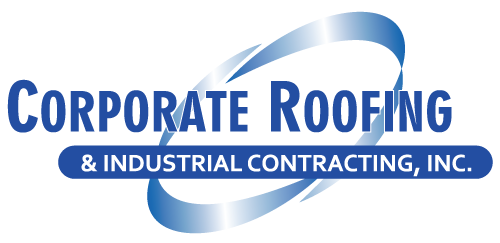 Corporate Roofing & Industrial Contracting Shreveport Bossier